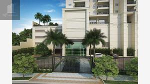 Apartamento Padrão para Aluguel em Jardim Flor da