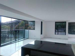 Apartamento, Serra, 4 Quartos, 4 Vagas, 2 Suítes