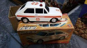 Brinquedos Estrela Anos 80
