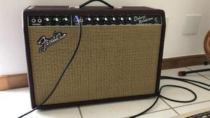 Fender Deluxe Reverb 65 Limited Edition