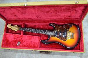 Guitarra T Tagima Premium {[(Show)]]