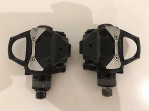 Medidor de Potência Powertap P1S