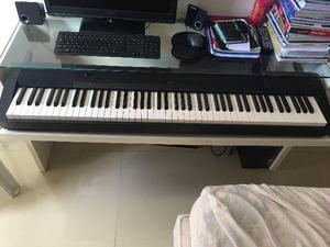 Piano Casio CDP 120