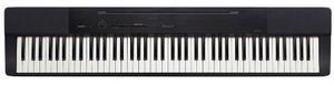 Piano Digital Teclado Casio Privia PX150 Pedal Fonte Capa