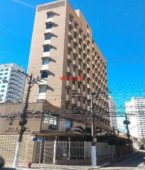 Sala Comercial para locação na Rua Domingos de Morais -