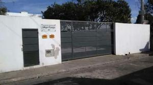 Sobrado 2 Dorms em Villagio Jd. Caxanga - Suzano