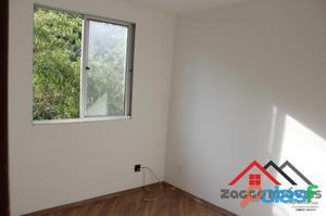 Apartamento 60m² de 03 Dormitórios Horto do Ype.