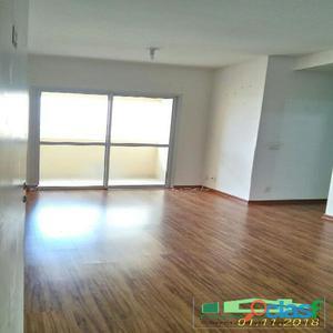 Apartamento para locação em Interlagos, São Paulo-sp