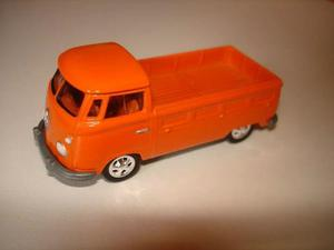 Miniatura VW Kombi Pick Up