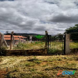 Terreno 400 m², em Atibaia, Ótima localização.