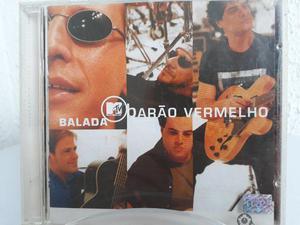 2 CDs do Barão Vermelho