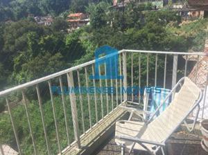 Apartamento Padrão para Aluguel em Icaraí Niterói-RJ