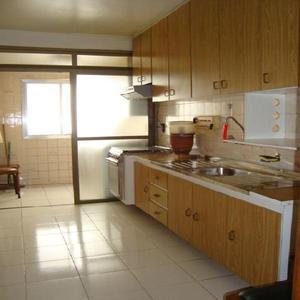 Apartamento para Locação na Vila Guilherme - Em