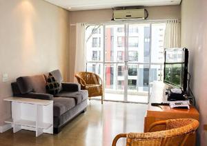 Apartamento para locação, 2 dormitórios, no bairro Vila
