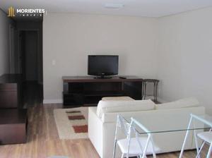 Apartamento residencial para locação, Engordadouro,