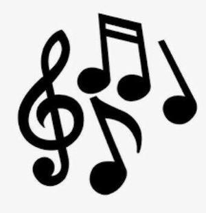 Aulas de musicas