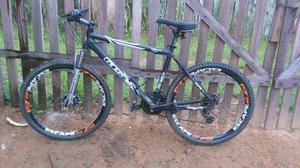 Bicicleta Mountain Bike GTS M1