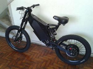 Bicicleta elétrica Bike Conserto e Manutenção em geral