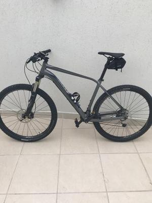Bike Specialized Rockhopper comp 2017
