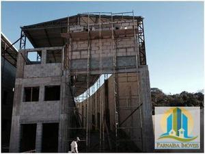 Galpão/Pavilhão Industrial para Venda e Aluguel em
