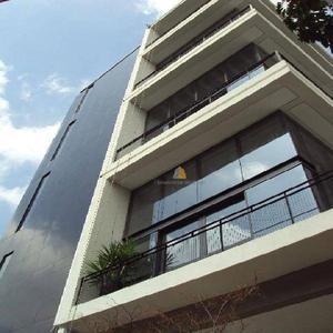 Sala comercial para venda e locação, Vila Progredior,