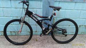 Vendo Bicicleta Track Bikes