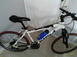 Bike khs alite