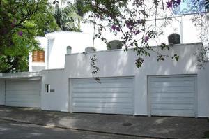 Casa residencial para locação, Vila Madalena, São