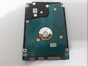 Memória ddr2 2Giga, ddr3 2Gb e HD 500GB Para Notebook/Compu