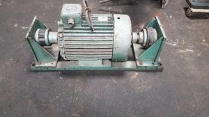Motor 20 cv 1750rpm