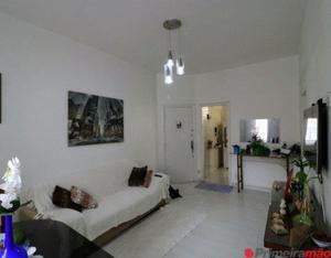 Apartamento 4 quartos Tijuca