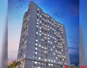 Apartamento Minha Casa Minha Vida no ABC por 148.900,00
