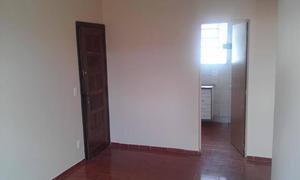 Casa, Vila Clóris, 2 Quartos, 0 Vaga
