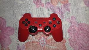 Controle Ps3 - Original