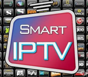 TV VIA INTERNET IPTV Todos os canais disponível em sua