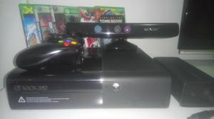 Xbox 360 Super Slim 4GB destravado