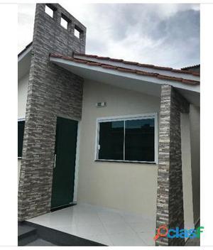 Alugo Casa em Condominio Fechado - Manaus Am