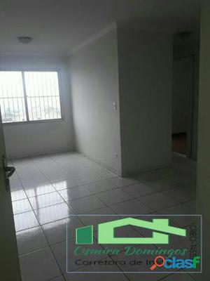Apartamento para venda na Vila Santa Catarina,São Paulo-sp