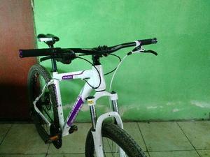 Bicicleta Aro 29 Mountain Bike Gonew Endorphine 6.3 - 24