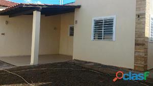 Casa Térrea com 2 Quartos no Araçagi - Casa a Venda no