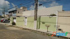 Casa a Venda no bairro Farol - Maceió, AL - Ref.: PA0142