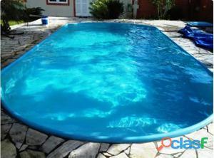 Casa a Venda no bairro Praia Paraiso - Torres, RS - Ref.: