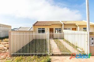Casas green field - Casa a Venda no bairro Eucaliptos -