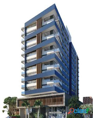 Piú Belle - Empreendimento - Apartamentos a Venda no bairro