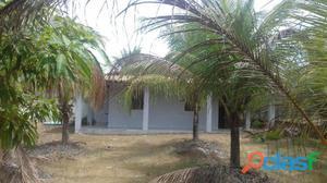 Terreno - Camaçari - Terreno a Venda no bairro Estrada do