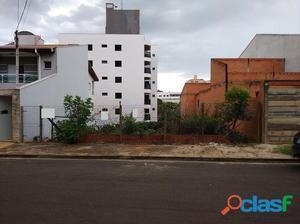 Terreno a Venda no bairro Santa Cruz - Americana, SP - Ref.: