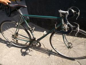 Troco Peugeot 78 original por bicicleta aro 29 do meu agrado
