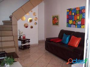 Via Coletora B, Cajazeiras - Casa a Venda no bairro Boca da