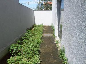 Apartamento, Parque Leblon, 3 Quartos, 1 Vaga, 1 Suíte
