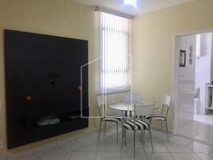 Apartamento a venda em Jundiaí, no Jardim Das Samambaias
